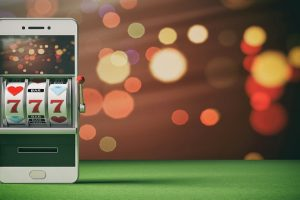 Online Casinos Investing In Mobile Friendliness