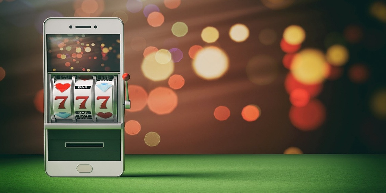 Why Are Online Casinos Investing In Mobile Friendliness? - Techicy