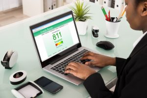 Understanding Your Credit Score and How to Check It