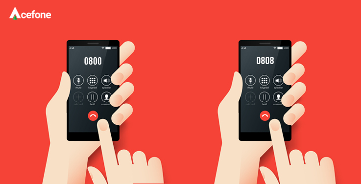 benefits-of-0800-and-0808-numbers