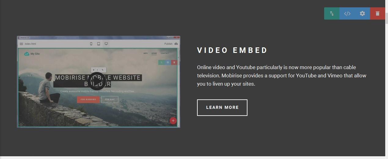 mobirise-video-embed