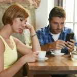 see-husband-phone-call-history