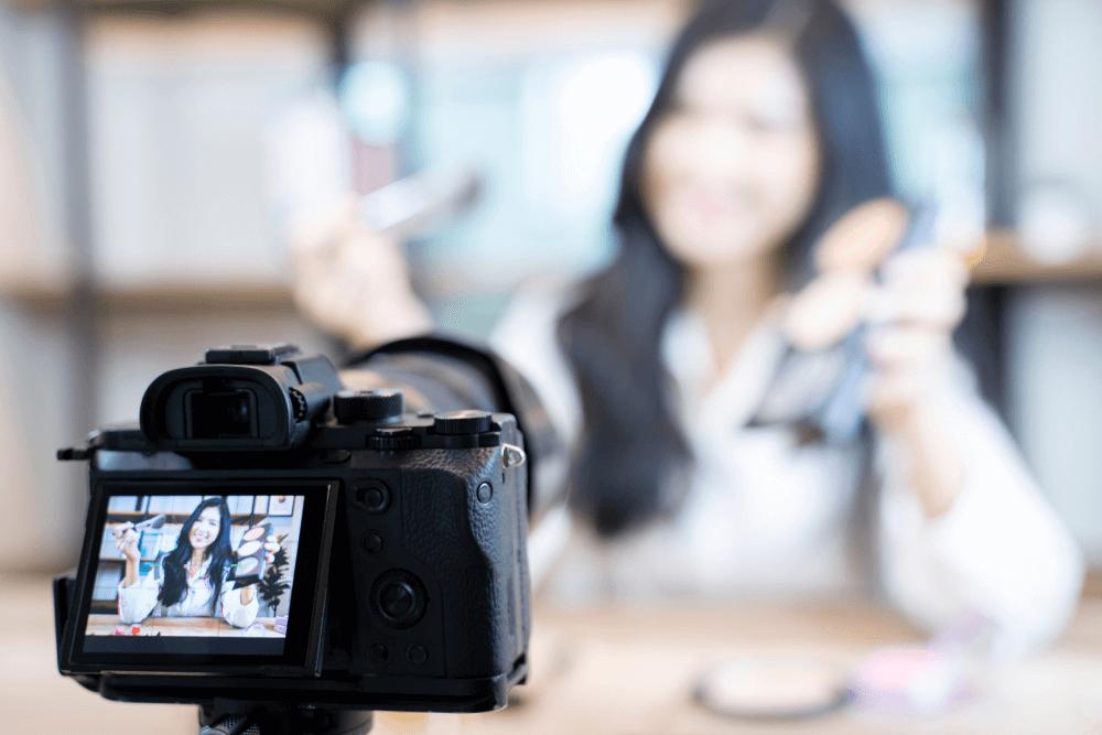 video-production-Toronto
