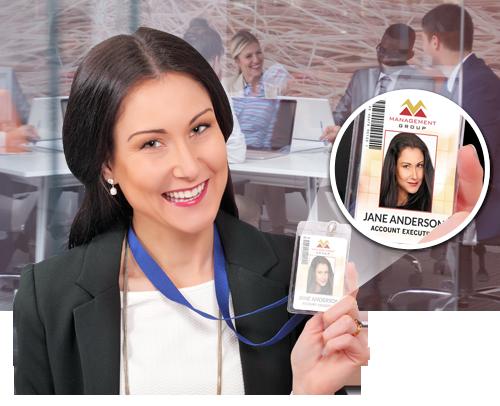 3 Ways ID Badge Accessories Improve Your Security