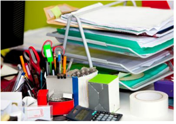 5 Tips To Help You Keep Track Of Your Office Stationery2