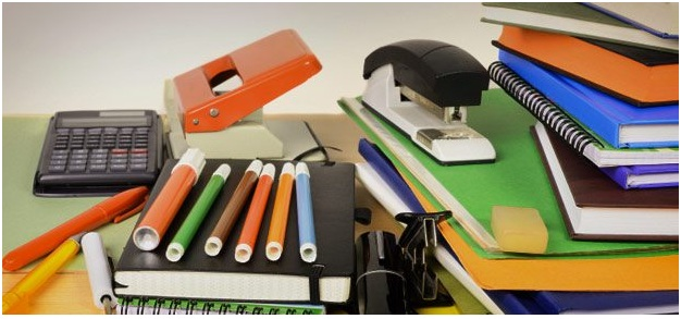 5 Tips To Help You Keep Track Of Your Office Stationery3