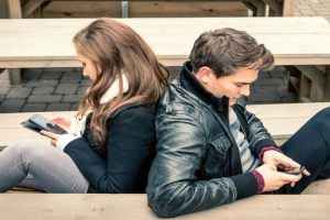 5 Tips to Improve Communication in Your Relationship