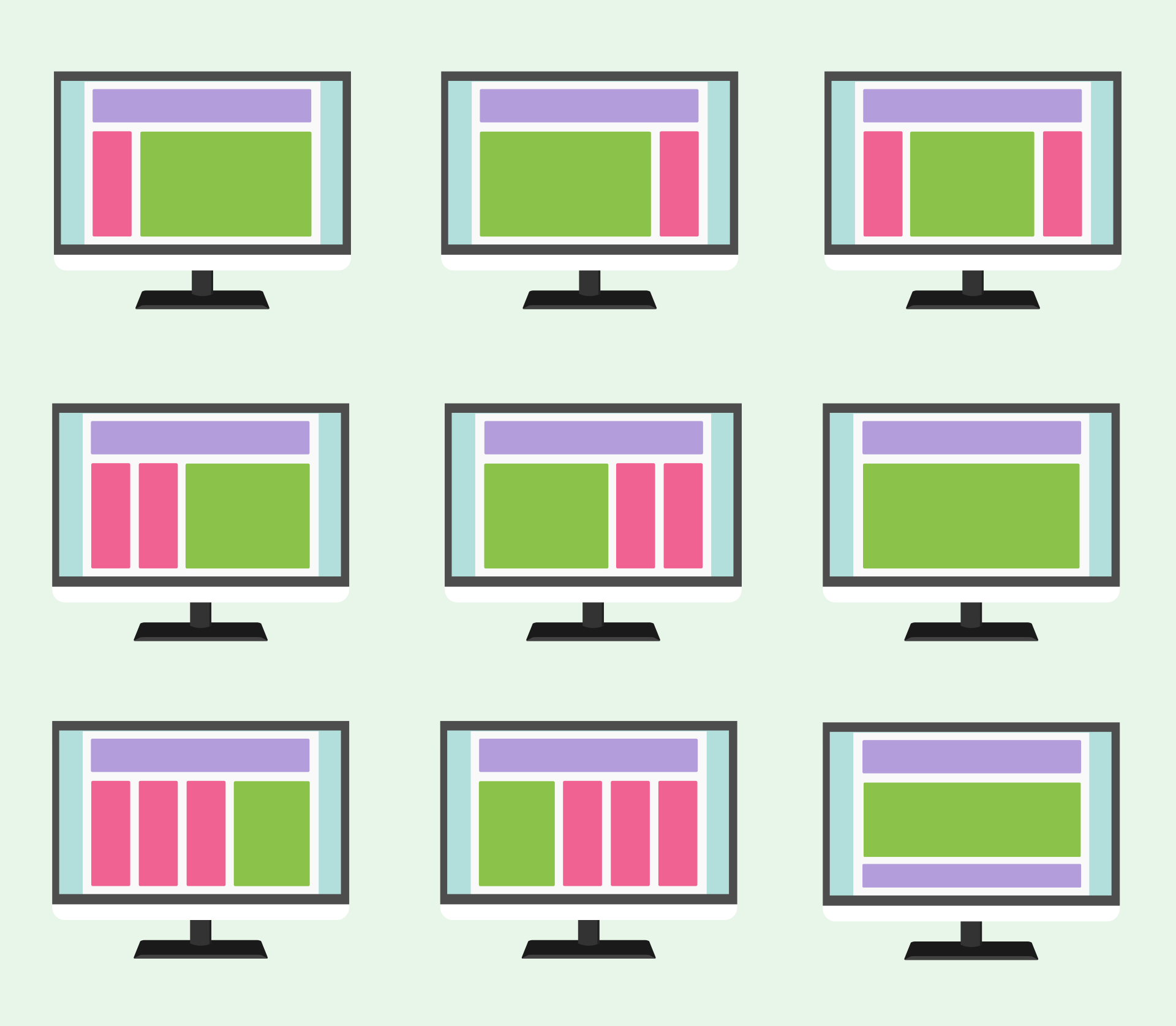 6 Tips On Selecting A Free Responsive Theme