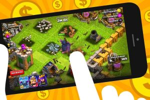 7 Reasons Why Tablet Gambling Isn't as Popular as Smartphone Gambling