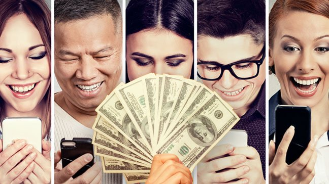 Apps That Can Help You Earn Extra Cash With Your Unused Space