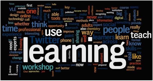 Awesome Useful Things That You Can Learn Online For Free
