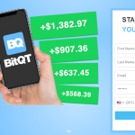 BitQT Review 2020