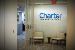 Charter Communications Can Pass Through The Covid-19