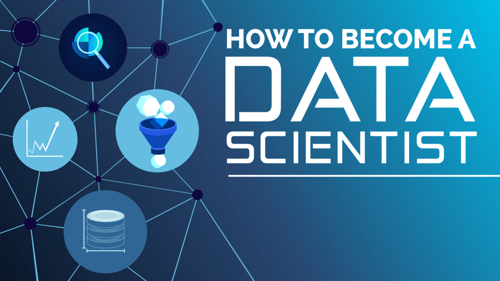 Data Scientists Courses, An Indispensable Part Of The IT Industry