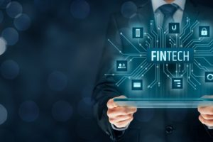 Drive Data Integration in Fintech