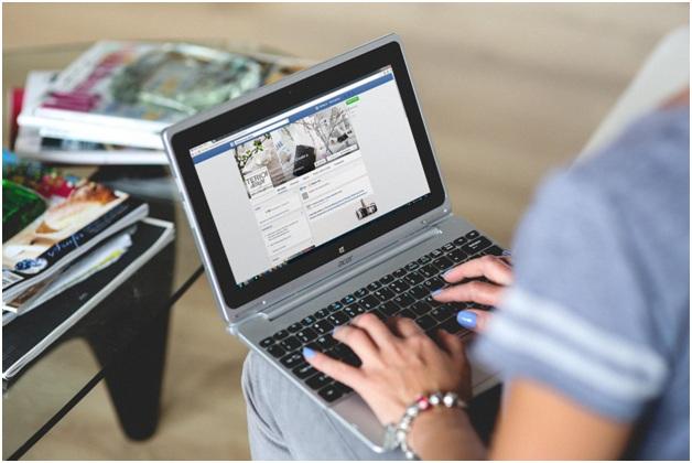Facebook Retargeting in Plain English