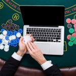Facts-About-Poker-Online-You-Must-Know