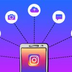 Good In Instagram Marketing