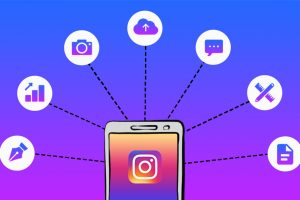 Good In Instagram Marketing