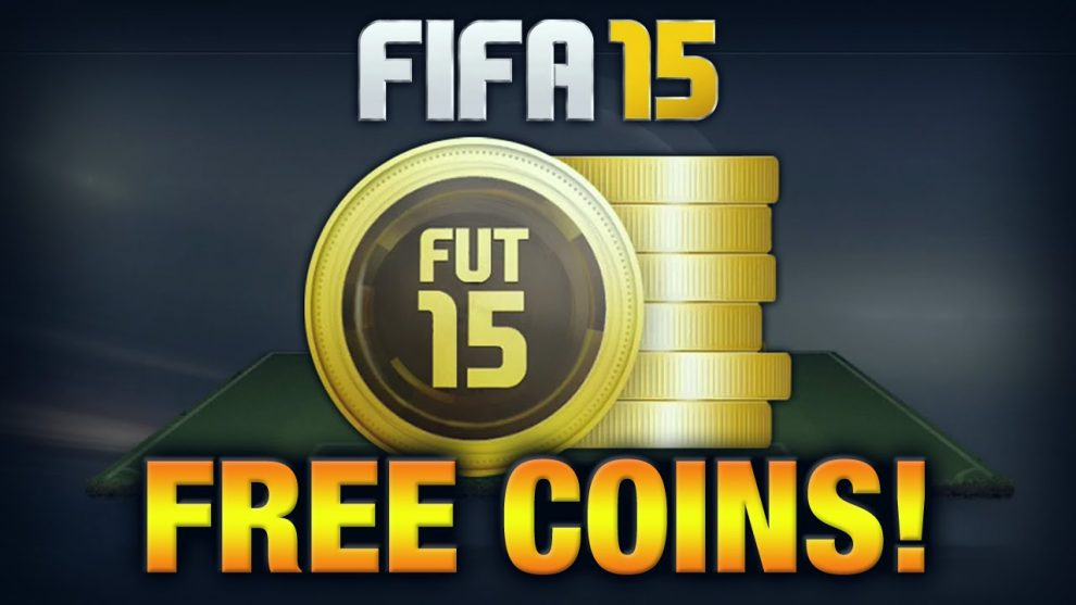 How Can I Get Free Fut Coins