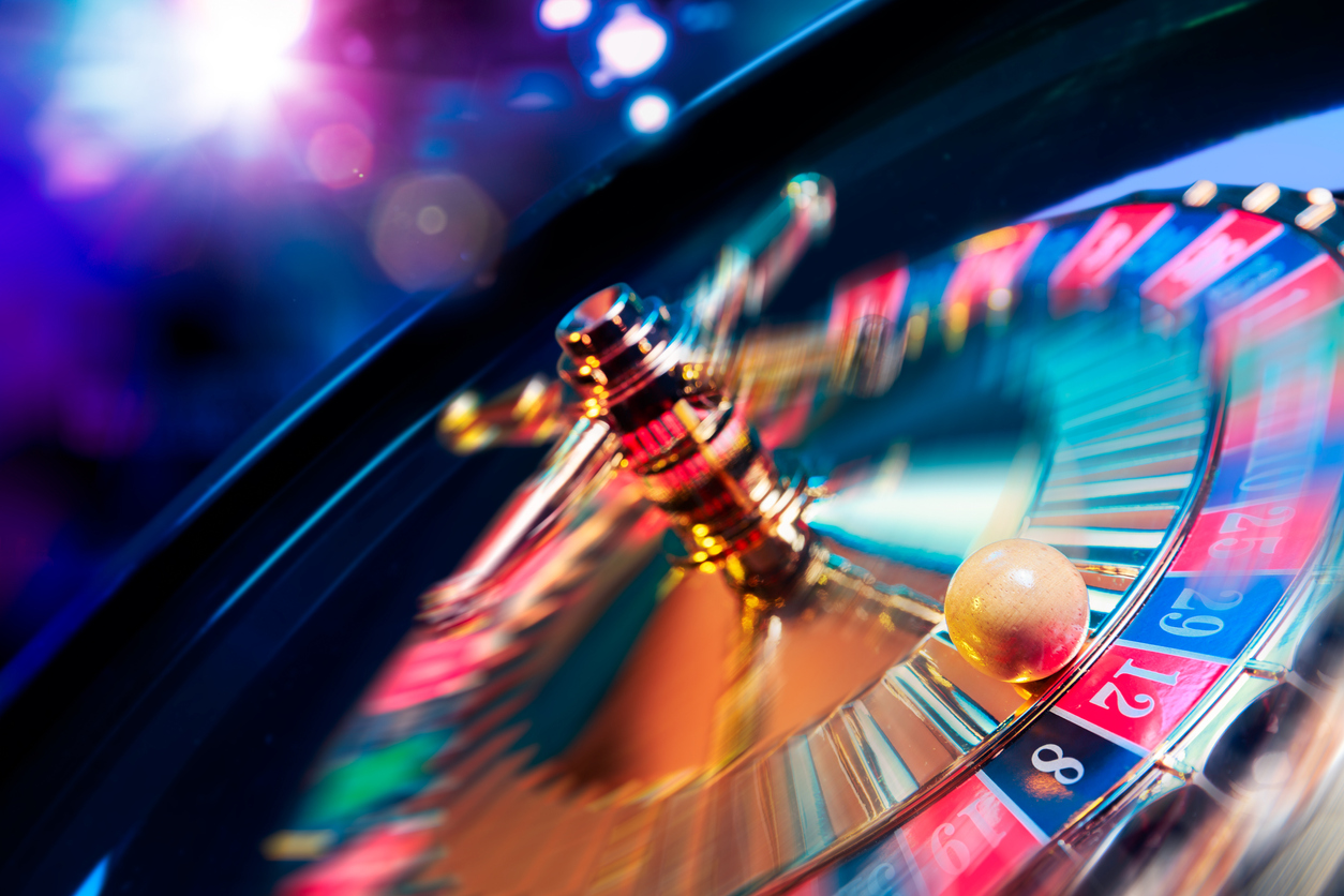 How Casino Businesses Work in 2020
