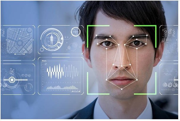How Facial Recognition Time Clock Works for Employee Attendance