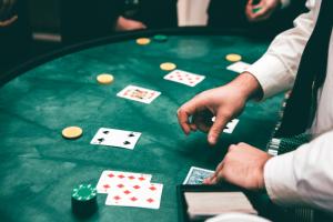 How does Coronavirus Pandemic Affect Casino Business