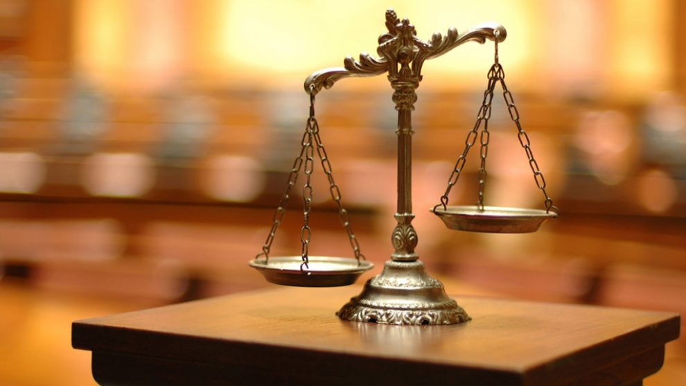 Know About Berberian Ain LLP