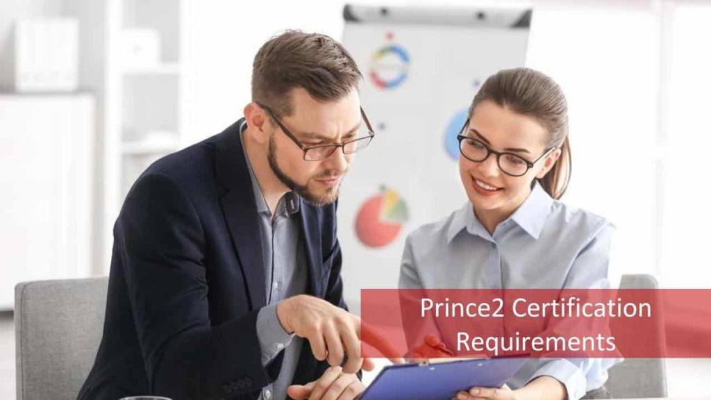 Learning Prince2 Certification Become Mandatory If You Facing These Challenges