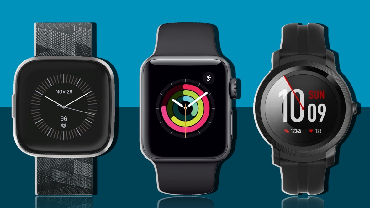 Looking To Buy Your First Smartwatch Here Are 5 Things You Need To Know