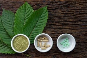 Secret Use for Kratom that You Have Never Known
