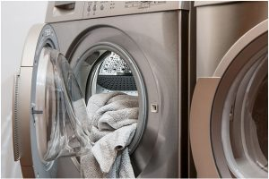 Tips For Buying Home Appliances and Make Your Spending Valuable