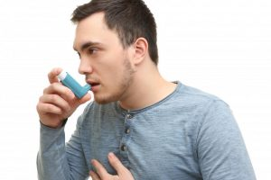 Tips in Managing Asthma