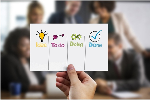 Top 10 Best Test Management Tools to Choose From This 2020