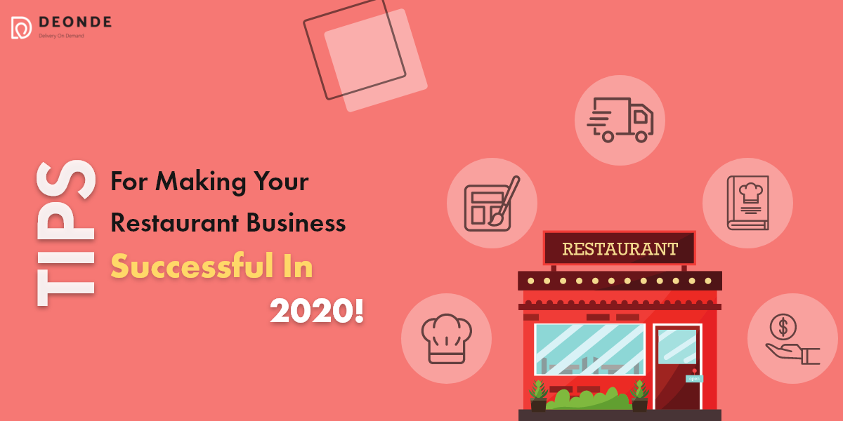 blog-Tips-For-Making-Your-Restaurant-Business-Successful-in-2020