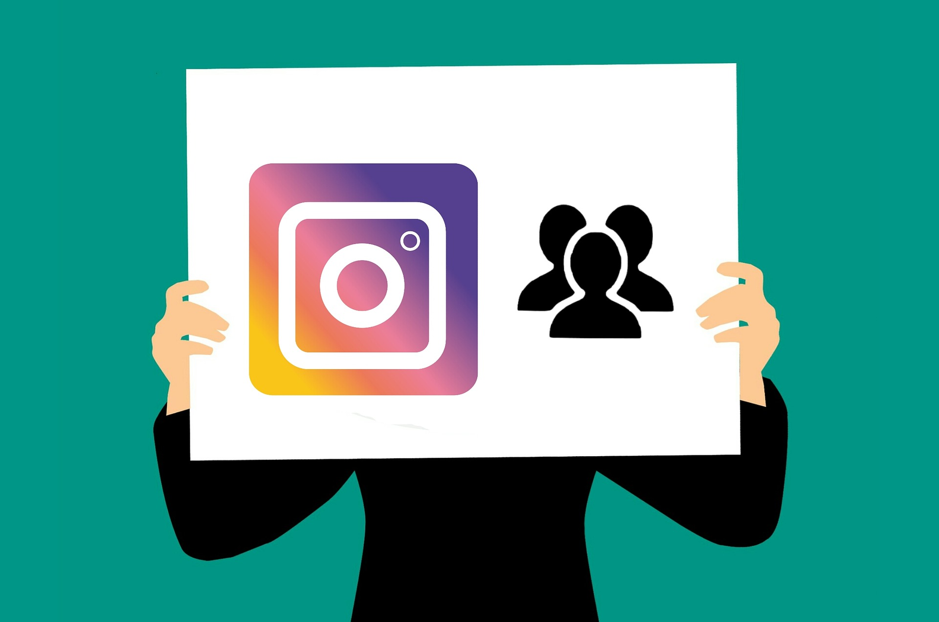 instagram-3314863_1920