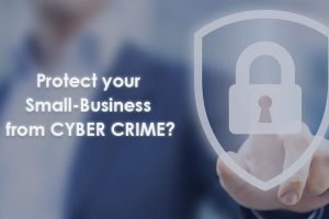 protect_business_from_cyber_crime