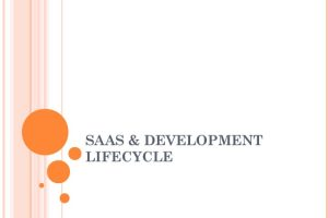 saas-development-lifecycle