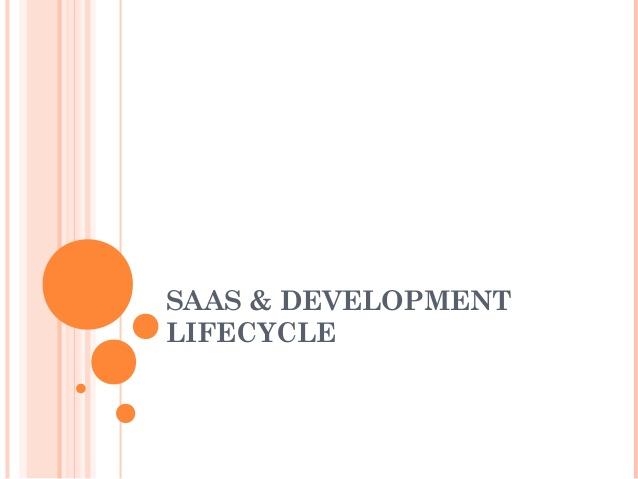 saas-development-lifecycle
