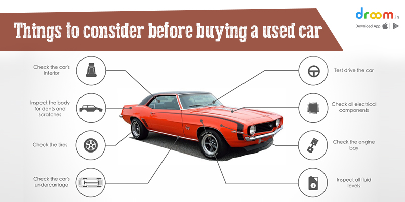 things-to-consider-before-buying-a-used-car