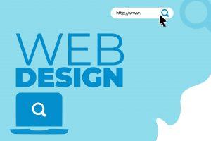 web-design-4