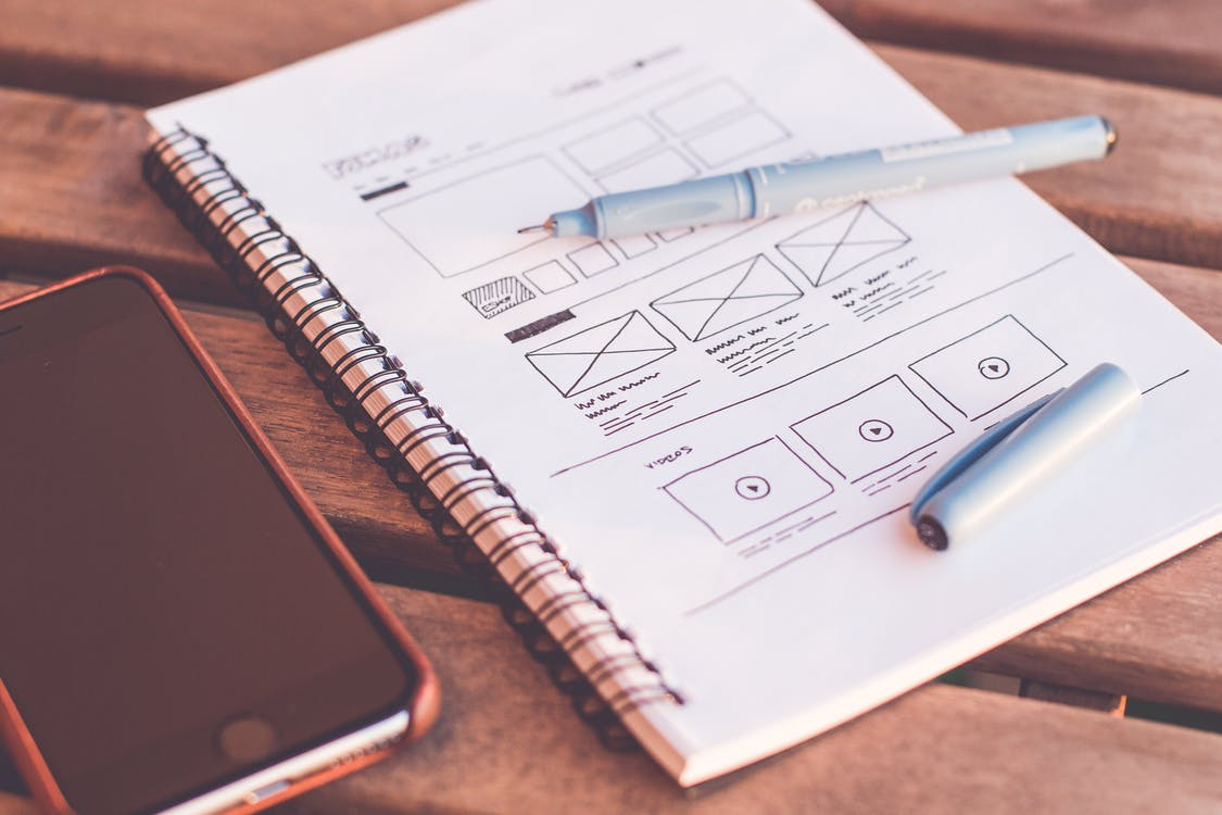 Advantages Of Prototyping In UX Design