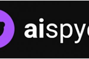 Aispyer mobile phone tracker