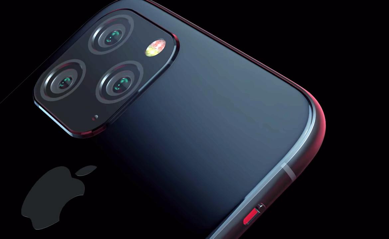 Apple Prepares Streaming Wars