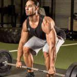Best Bodybuilding Supplements And Workout Routines This Year