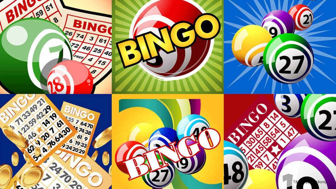 Biggest Bingo Rewards In History