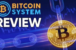 Bitcoin System Review 2020 A Scam Or Legit App
