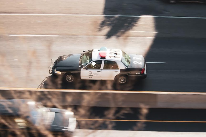 Causes of Fatal Accidents in Atlanta