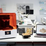 Choose A 3D Printer For Your Needs