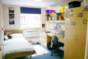 Finding the Cheapest Student Accommodation in London